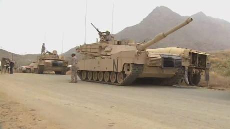 pkg robertson saudi battle looming_00020420