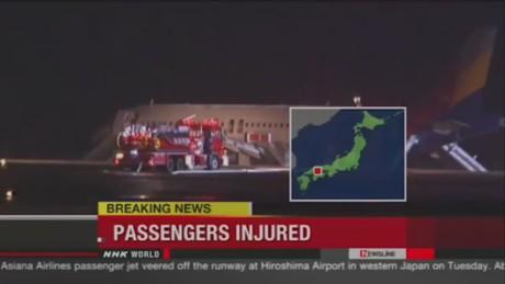 cnnee vo asiana airlines hiroshima crash landing_00002826