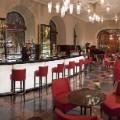 Best hotel bars- Caviar bar