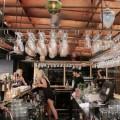 Best hotel bars- Sky yard