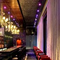 Best hotel bars- Blue bar