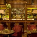 Best hotel bars- Le Bar