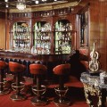 Best hotel bars- Hassler bar