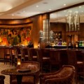 Best hotel bars- Sazerac bar