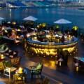 Best hotel bars- Lantern