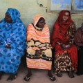 Defining Moments Sudan Elections