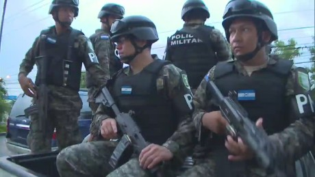 pkg flores honduras violence drug war_00000018