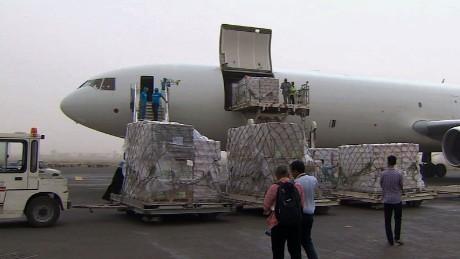 pkg paton walsh yemen unicef aid_00010306