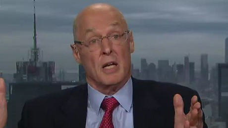 intv amanpour china Hank Paulson_00011416