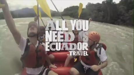 cnnee pkg lopez ecuador tourism_00022502