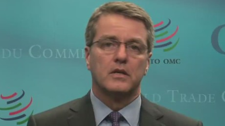 intv azevedo wto trade forecasts_00000510