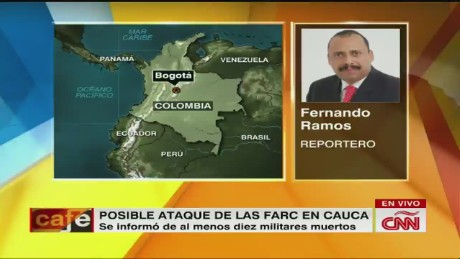 cnnee cafe brk colombia attack_00011402