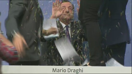 cnn$ mario draghi attacked ecb protester_00000513