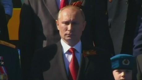 pkg chance russia putin popularity_00012107
