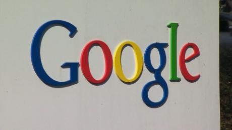 wbt intv lake geradin google eu antitrust charges_00012204