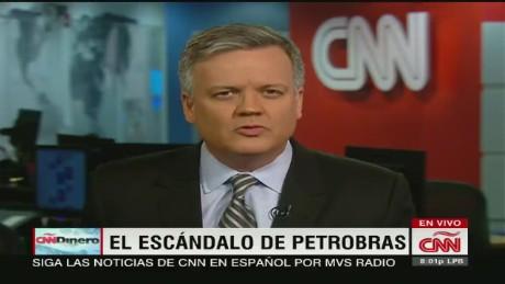 exp cnn dinero Petrobrás y la amenaza de un default técnico_00002001