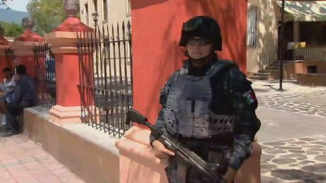 cnnee pkg alis local elex security_00003301