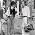 tennis fashion annie hall