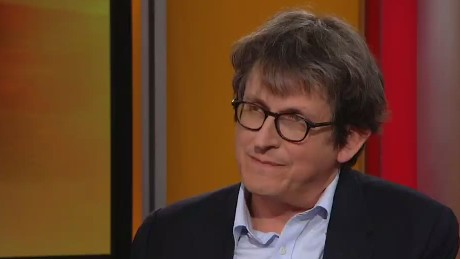 intv amanpour guardian Alan Rusbridger_00092710