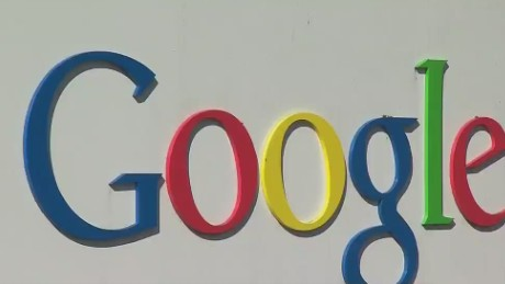 intv cnni eu google antitrust charges geradin_00010212