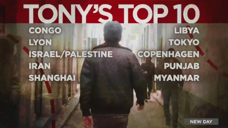 newday bourdain best shows_00012807