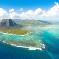 08 world's top ten islands 0417
