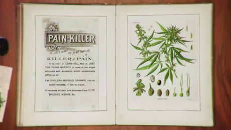 history medical marijuana orig nws_00003424.jpg
