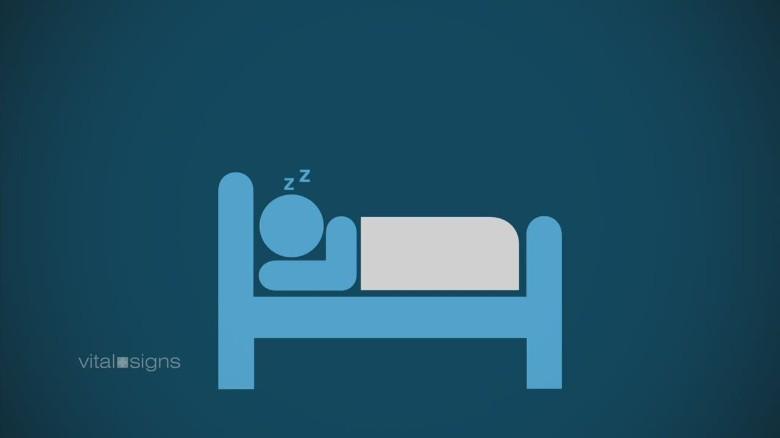 spc vital signs sleep disorders a_00053001