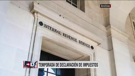exp DUSA  IRS RIOS_00002001