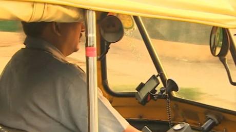 pkg udas india rickshaw smartphone apps_00012004