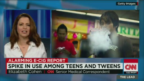 E-cig use in teens_00005712