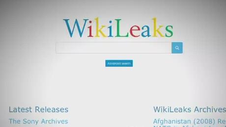 ns pkg ripley wikileaks sony_00001409