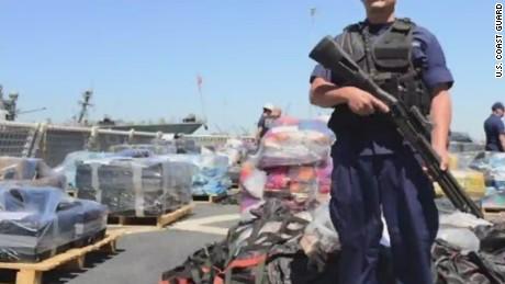 bts coast guard record drug busts_00005203