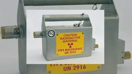 cnnee pkg alis mexico radioactive_00021627