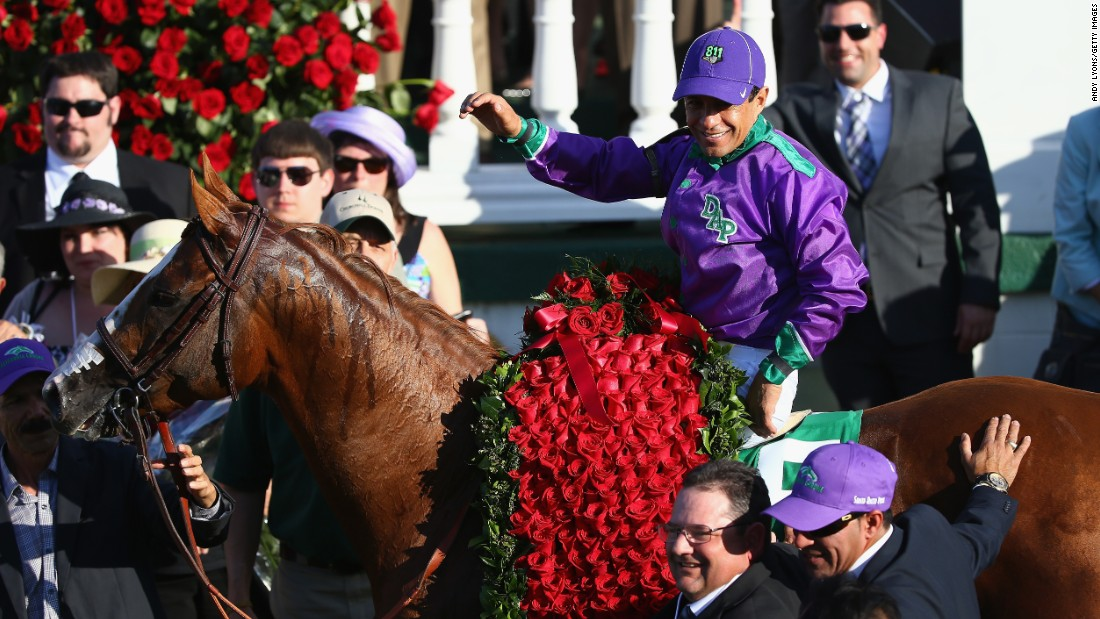 The much-loved Chrome suffered only one defeat over the course of 2016.