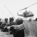 10 Vietnam War timeline RESTRICTED