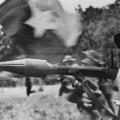 18 Vietnam War timeline