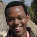 Edwin Sabuhoro poaching dancing