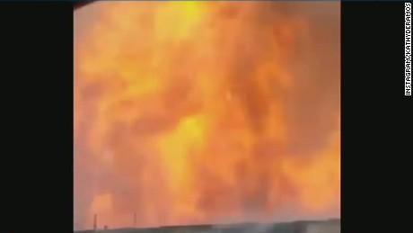 ac bpr chief kerri donis gas line explosion fresno california_00020818