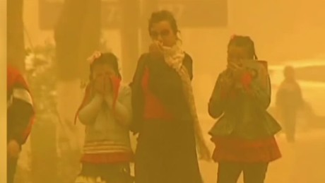 lklv cnni van dam china sandstorm_00001220