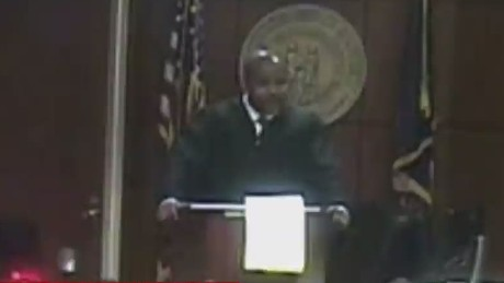 newday paul ky judge race remarks_00000000