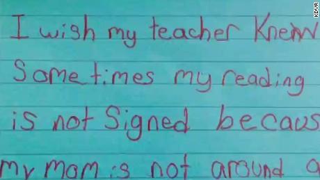 newday intv kyle schwartz what i wish my teacher knew_00002722