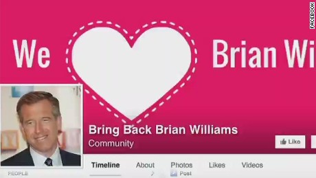 RS Fans: Bring Brian Williams Back_00003017