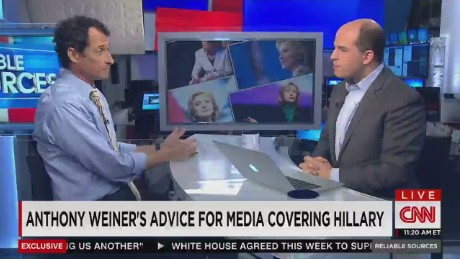 RS Anthony Weiner on Clinton Campaign Coverage_00025714.jpg