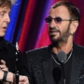 05 Rock and Roll Hall of Fame 2015