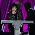 13 Rock and Roll Hall of Fame 2015