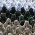 01 iran military 0420