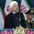 02 iran military 0420