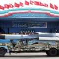 06 iran military 0420