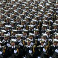 07 iran military 0420